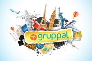 gruppal-gorsel